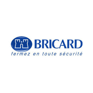 serrurier Bricard Paris 10